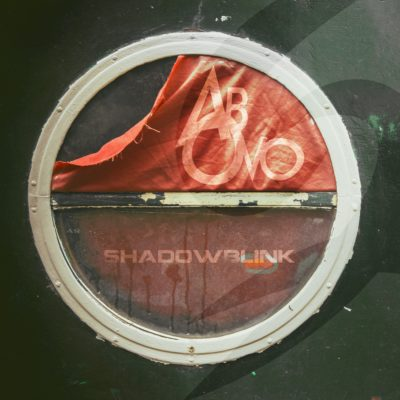 Shadowblink Ab Ovo album art