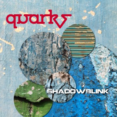 Artwork for Quarks by ShadowBlink